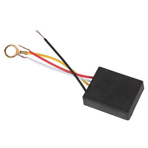 bqlzr-on-off-touch-lamp-desk-light-one-way-sensor-switch-repair-ac-220v