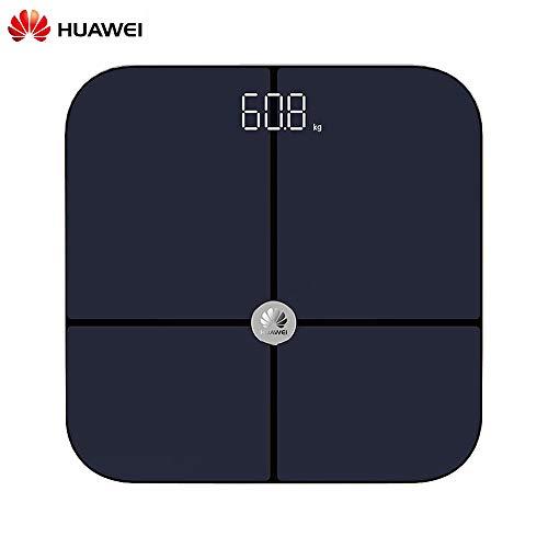 Docooler Huawei Smart Body Fat Scale Wireless BT Digital