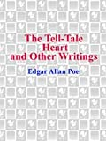 Best Bantam Of The American Poetries - The Tell-Tale Heart (Bantam Classics) Review
