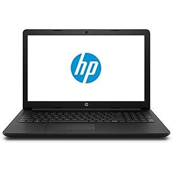 HP G56-118CA NOTEBOOK AMD HD VGA WINDOWS 7 X64 DRIVER DOWNLOAD