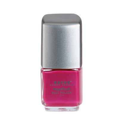 Baehr, Nagellacke, 25422, candy pink flipflop, 11 ml