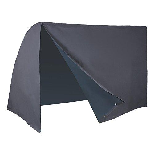 songmics-funda-para-muebles-de-exterior-cubierta-protectora-215-x-150-x-150-cm-gfc84b