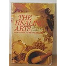 Healing Arts: A Journey Through the Faces of Medicine