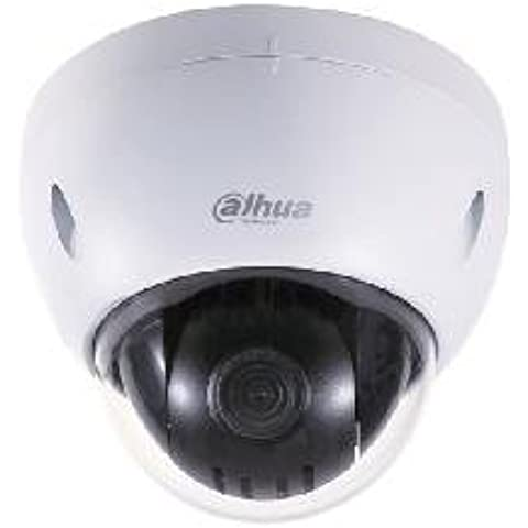 sd32203s HN Dahua, 2MP Full HD Network Mini PTZ Dome Camera di Dahua