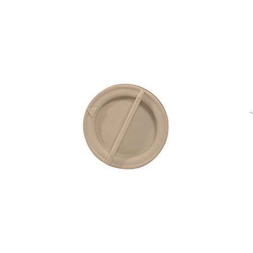 genuine-hotpoint-spare-parts-dishwasher-rinse-aid-cap-c00210172