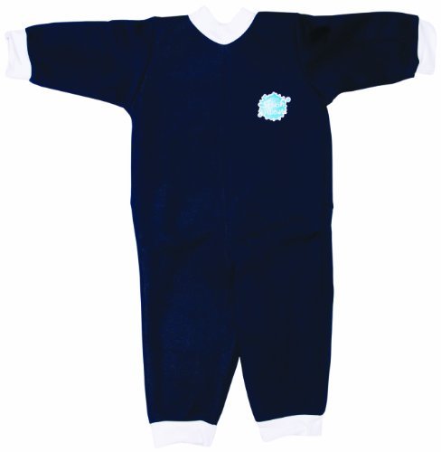 splash-about-babies-warm-in-one-wetsuit-navy-blue-x-large-12-24-months