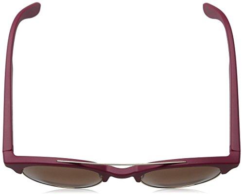 Carrera Sonnenbrille (CARRERA 5035/S) RFS/M2: Cherry / Gold