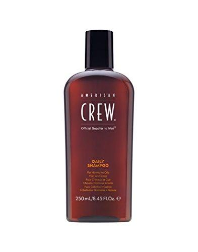 AMERICAN CREW 7222139000 Daily Shampoo