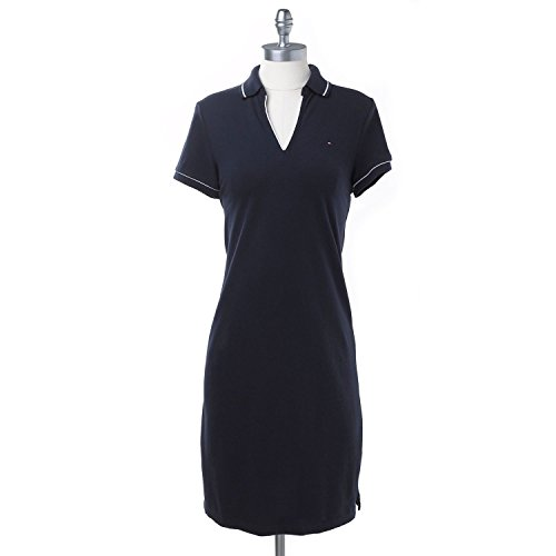 Tommy Hilfiger Women Dress