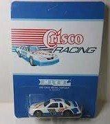 1988-ertl-crisco-racing-164-nascar-by-ertl