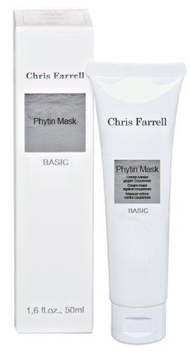chris-farrell-phytin-mask-purell-basic-50-ml