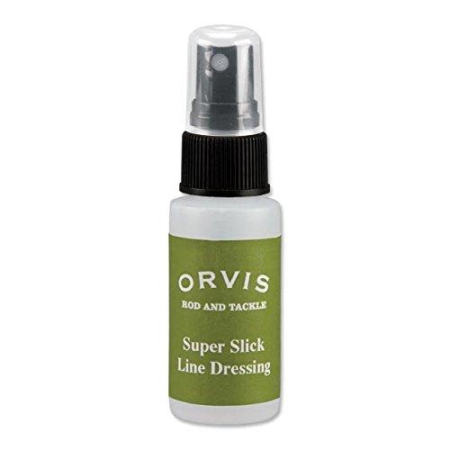 orvis-line-slick