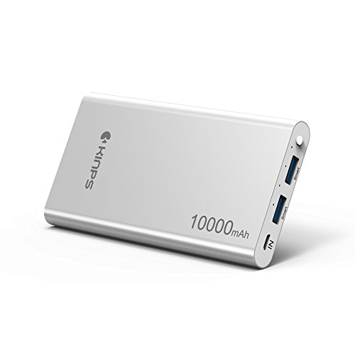 Kinps Powerbank -...