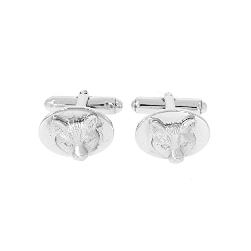 oval-cufflinks-in-sterling-silver-feat-foxs-mask