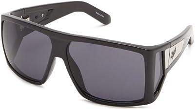 Fox - Gafas de sol - para hombre