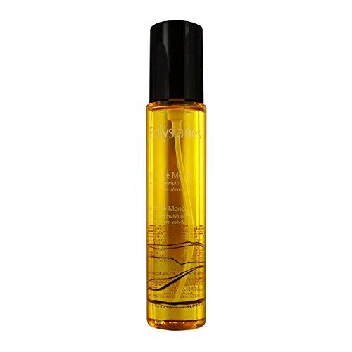 Klorane, Aceite corporal - 100 ml