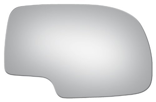 2000-2006-chevrolet-truck-blazer-tahoe-full-size-convex-passenger-right-side-replacement-mirror-glas