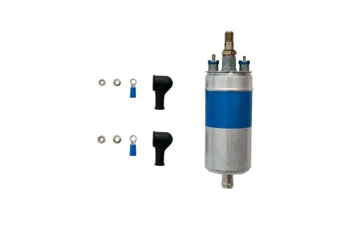 hfp-de-602extrieur-inline-pompe-carburant-de-rechange