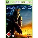 Halo 3 OEM (Bundle Copy)