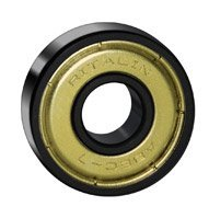 ritalin-bearings-abec-7-abec-7-gold-skateboard-bearings-by-ritalin-bearings