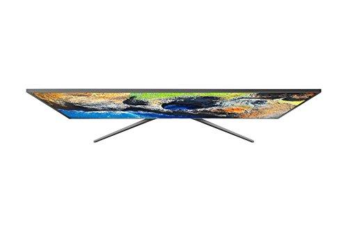 "recensione smart tv samsung 49"" - 31BUeeBdlmL - Recensione Smart TV Samsung 49″ MU6470"