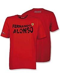 Amazon.es: Ferrari: Ropa