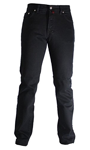 pierre-cardin-deauville-black-star-3196-12005-jeans-manufaktur-edition-grosse-w42-l32