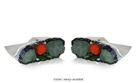 blue-avocado-mesh-wrap-wiederverwendbare-einkaufstaschen-marineblau-avodot-2-pak
