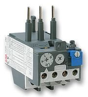 relay-overload-75-11-ta25du11-by-abb-by-abb