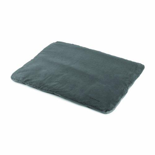 ruffwear-10201-035m-mount-bachelor-padhundebett-m-granite-grau
