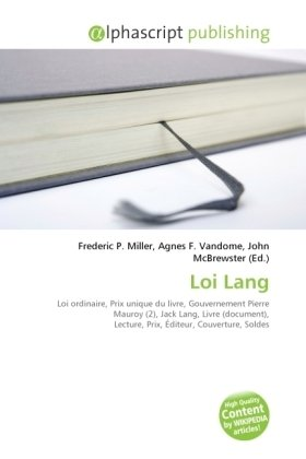 Loi Lang
