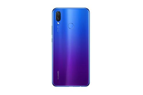 Recensioni Huawei P Smart Plus recensione huawei p smart plus - 31BUoSXbI4L - Recensione Huawei P Smart Plus: il top della fascia media