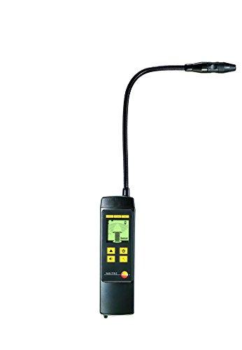 testo-testo-316-2-detector-de-fugas-de-gas-316-2