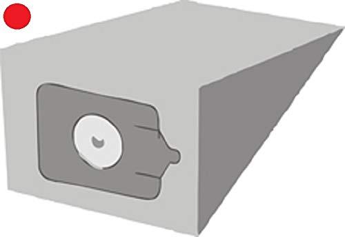 Floormagic Bags 150 Staubsaugerbeutel geeignet für James NV 250 von Numatic Staubsauger