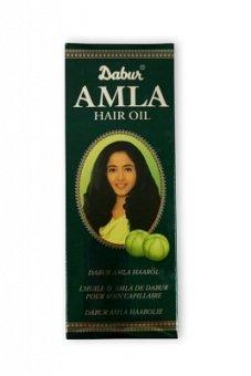 dabur-amla-hair-oil-cooling-200ml-by-dabur