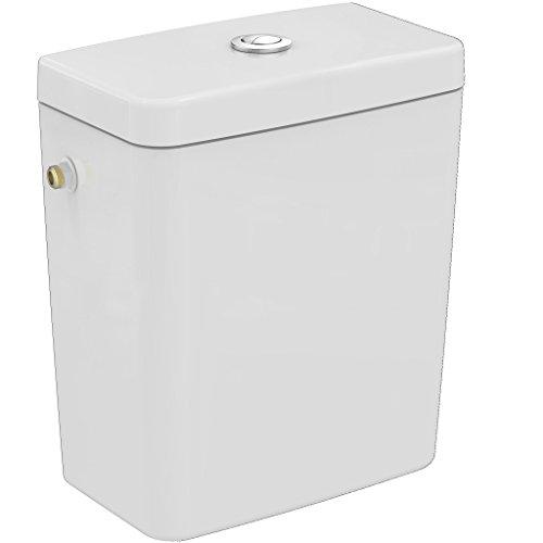 Ideal Standard e797101Connect Cube Spülkasten de Douche