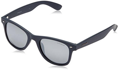 polaroid-mens-pld-1016-s-rectangular-sunglasses-solid-blue
