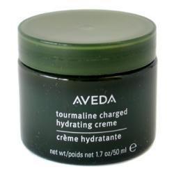 aveda-tourmaline-charged-hydrating-creme-50-g-verleiht-der-haut-intensive-leuchtkraft