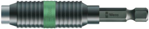 Preisvergleich Produktbild Wera 05073420001 Universalhalter auf SB-Karte 897/4 R SB