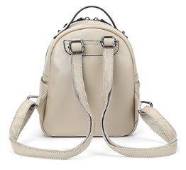 Borsa a tracolla leggera grande capacit¨¤ ,moda rivettare borse-A B