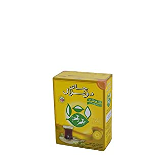 Do-Ghazal-Kardamom-Tee-5er-Pack-5-x-100-g