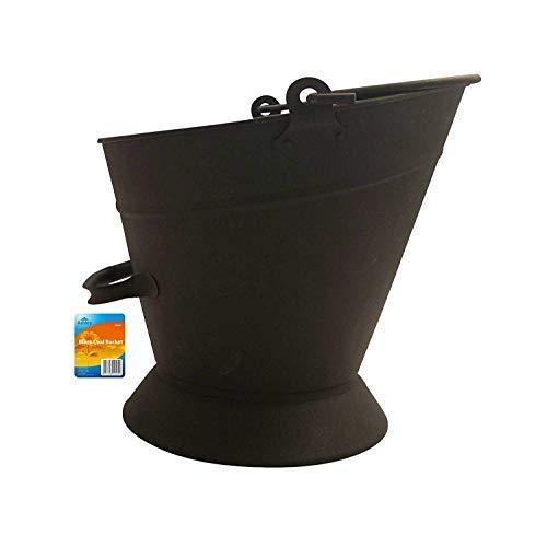 Blackspur bb-fs301-Cubo para carbón