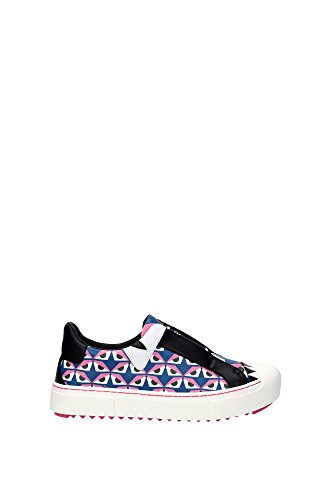 fendi-schuhe-f-10-sc-44584-40de-40it-40eu-blau