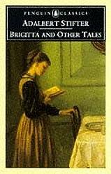 Brigitta (Penguin Classics)