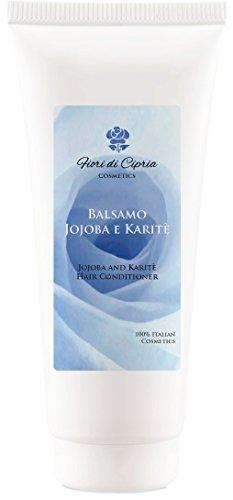 il-miglior-balsamo-jojoba-e-carite-a-base-di-olio-di-jojoba-e-burro-di-karite-indicato-per-capelli-f