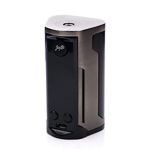 Wismec RX GEN3 300W TC Mod Akkuträger Farbe Grau