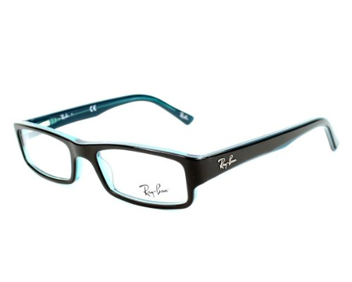 Ray-Ban Brille (RX5246 5092 52)