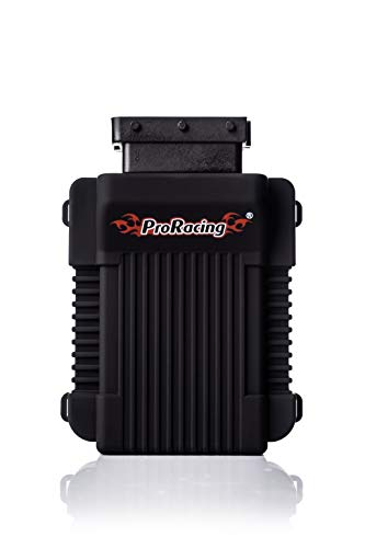 Chiptuning Race Chip UNICATE ECO für D-ACIA LOGAN MCV II TCe 90 From 2013 90PS Premium Tuningbox Chip tuning mit Motorgarantie Weniger Verbrauch bis zu 30%