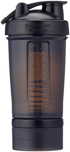 Blender Bottle Prostak Shaker - 2