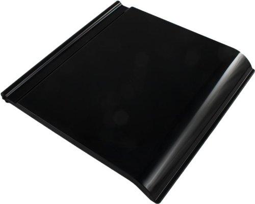 Jandy Cover (Sternzeichen r0458400Display und Blende Cover Ersatz für Zodiac Jandy LXI Low Nox Pool und Spa Warmwasserbereiter)